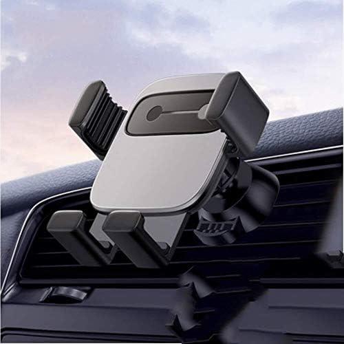 多機能ゼネラルモーターズカーナビゲーションホルダー自動車電話ホルダーブラケット自動車電話ホルダーバックルのサポート