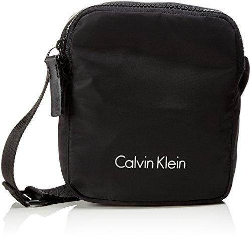 Jeans K50k503446 estate Uomo Tracolla Klein Primavera black Noir Calvin 6YSqI5x1wn