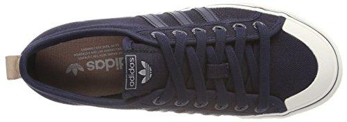 Tinley Nizza Blau Damen adidas Fitnessschuhe Percen 000 Tinley n8Zgx