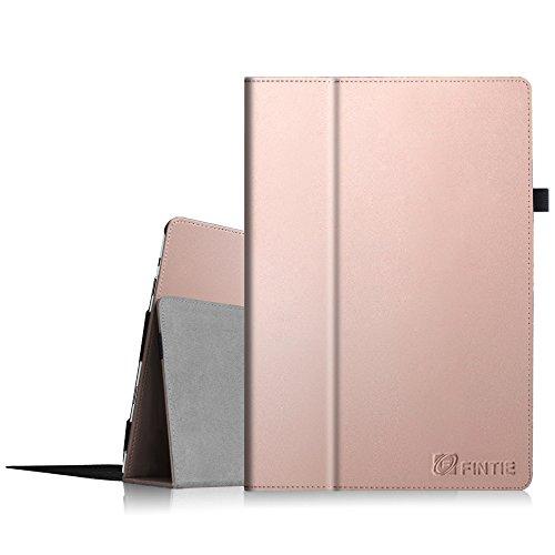 Fintie Microsoft Surface Case 10 8 Inch
