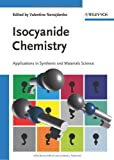 Isocyanide Chemistry, , 3527330437