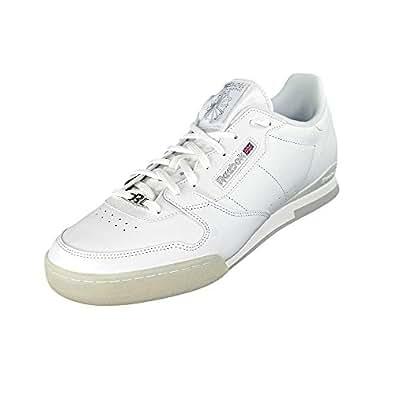 Reebok Phase 1 Men's Shoes Size 9