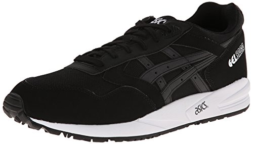free shipping release dates Asics Mens Gelsaga Shoes Black/black free shipping view 100% guaranteed cheap online classic online sale pay with visa 1dXFJwUBbT