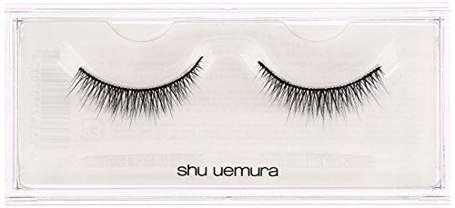 Shu Uemura Natural Volume 01