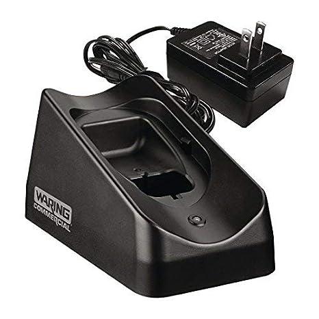 Dynamic/_Dynamix MX160/_Batidora sin cable