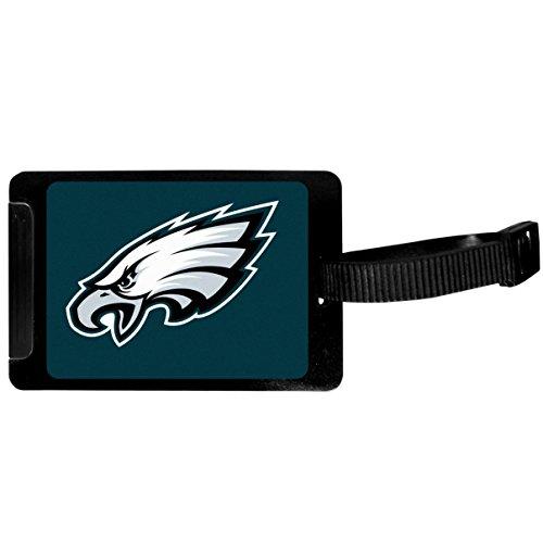 Siskiyou NFL Philadelphia Eagles Luggage ()