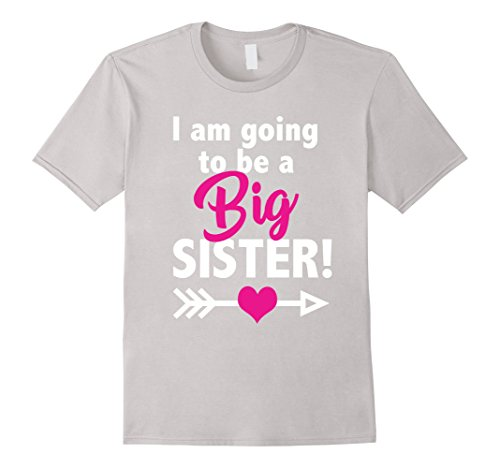 im-going-to-be-a-big-sister-pregnancy-announcement-shirt