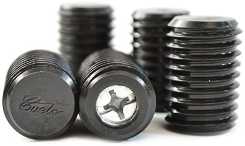 Cuetec Acueweight Billiard Weight Bolts