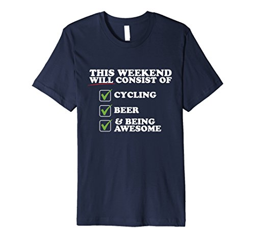 Beer Short Sleeve Cycling Jersey - 3
