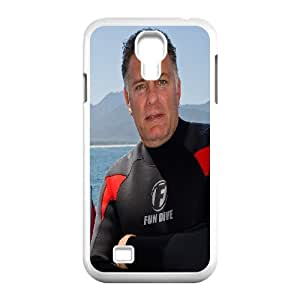 Generic Case Tony stewart For Samsung Galaxy S4 I9500 Q2A2218168