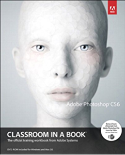 Amazon adobe indesign cs6 classroom in a book ebook sandee adobe photoshop cs6 classroom in a book fandeluxe Choice Image