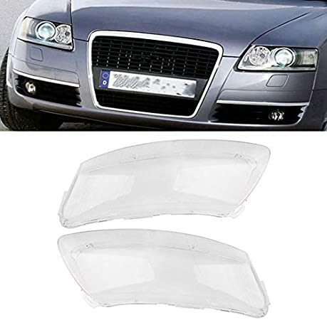 C6 // A6 Avant Allroad TAILORED PREMIUM BOOT MAT TRAY WITH LIP C6 A6 Avant