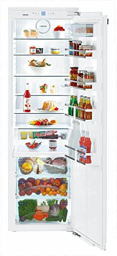 liebherr-hrb1120-24-fully-integrated-refrigerator-with-5-glass-shelves-duocooling-biofresh-drawers-v