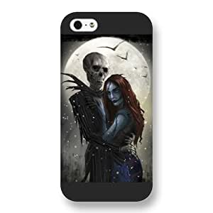 Frozen Disney Elsa For Ipod Touch 5 Cover Hard Case Cover