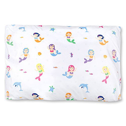 olive-kids-mermaids-pillow-case-bedding