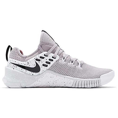Grey Nike Metcon Grey atmosphere Shoes Trainingsschuh blac X 004 Fitness Men Free s UvrUxO