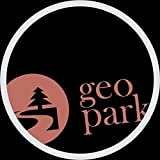 Geopark's Best Of, Part 1