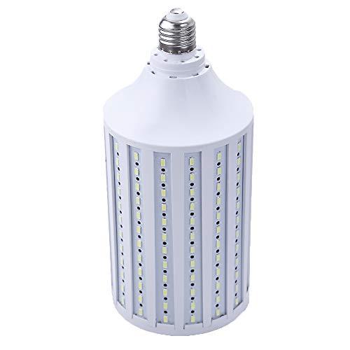 Led Street Light Bulb Price
