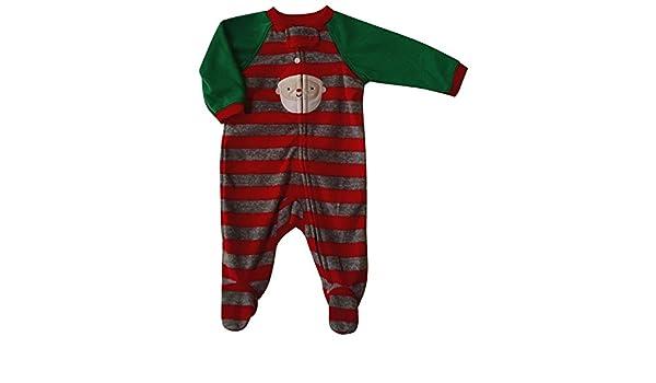 b6f8ebb77b Amazon.com  Carter s Baby Boys
