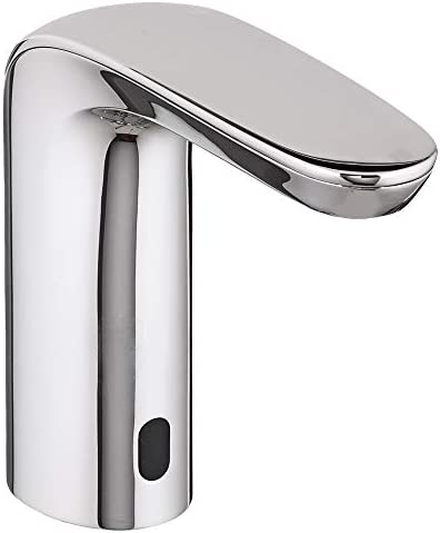 American Standard 775B105.002 NextGen Selectronic Integrated Faucet, 0.5 gpm, Polished Chrome