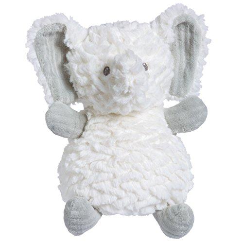 Mary Meyer Afrique Chime Soft Toy, Elephant