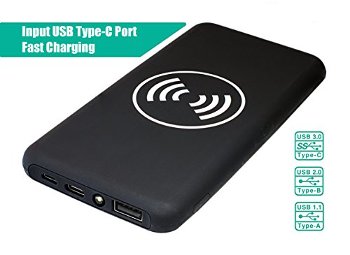 Note 2 Power Bank - 7