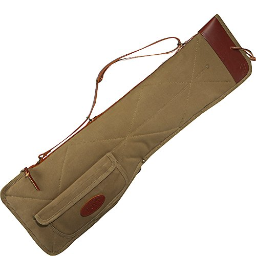 boyt-harness-khaki-canvas-take-down-case-with-pocket-medium