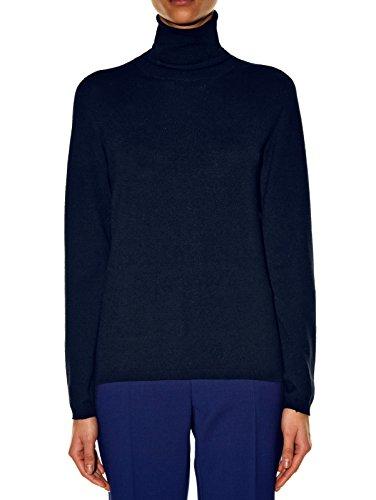 max-mara-womens-ricco-virgin-wool-turtleneck-sweater-medium-midnight