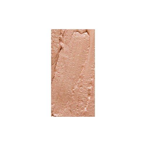 Price comparison product image NYX Round Case Lipstick Lip Cream 560 Galaxy