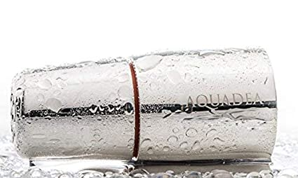 Aquadea® ToneOne Crystal Schauberger water swirl device for