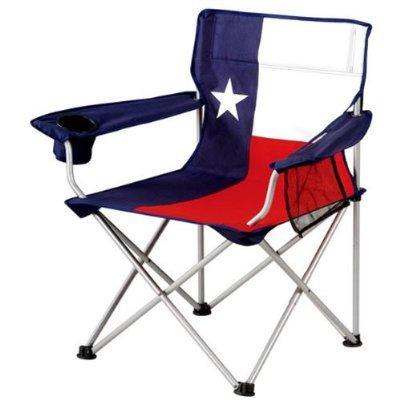 Patriotic American State Flag Oversize X-large u0026quot;Big Boyu0026quot; Portable Folding  sc 1 st  Amazon.com & Amazon.com : Patriotic American State Flag Oversize X-large