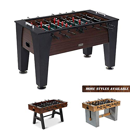 - BARRINGTON 58 inch Richmond Foosball Table
