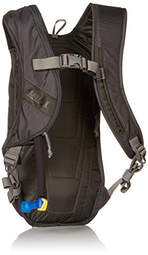 CamelBak 2016 Scorpion Ski Hydration Pack