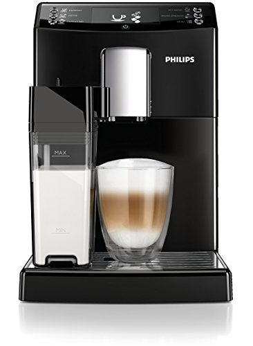 Philips Super-Automatic Espresso & Cappuccino Machine for sale  Delivered anywhere in Canada