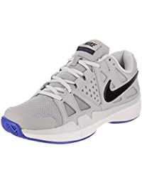 Women's Air Vapor Advantage Tennis Shoe