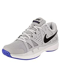 Nike Women's Air Vapor Advantage Tennis Shoe