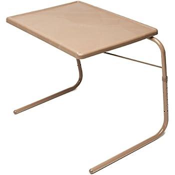 Table Mate XL TV Tray Table (Mocha)