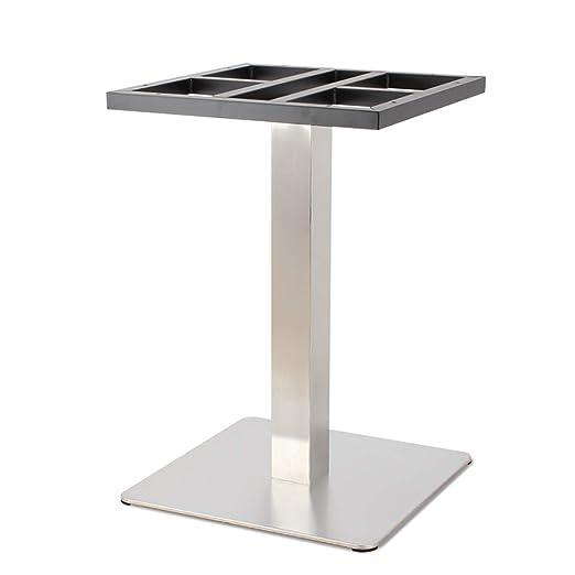Patas de mesa de metal, marco de escritorio, patas de mesa de ...