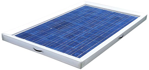 Floating De Icer - Natural Current NCS220WEHTRPD  Pond De-Icer Floating Solar Electric Water Heater Solar Powered, 220W