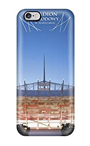 New XNBsNfP9224bIhXt Realms Euro 2013 Skin Case Cover Shatterproof Case For Iphone 6 Plus
