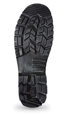 homme sécurité Chaussures de Vital pour fFB66T
