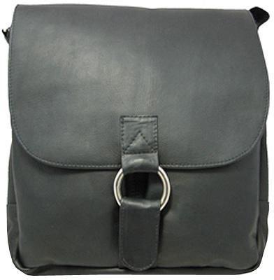 david-king-co-messenger-bag-1-black-one-size