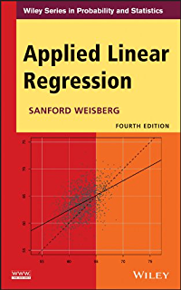 Matrix algebra exercises and solutions 1 david a harville applied linear regression wiley series in probability and statistics fandeluxe Gallery