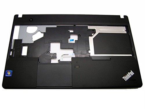 Touchpad Lenovo (New Genuine Lenovo Thinkpad E530 E535 E530C 15.6