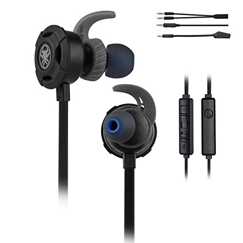 Buy gaming earbuds for ps4