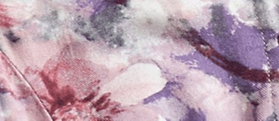 GUESS Kids Big Girl Floral-Print Two-Fer Dress (7-16)