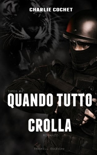 quando-tutto-crolla-thirds-volume-4-italian-edition