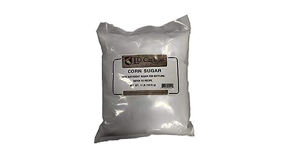 Amazon.com: Maíz sugar- 4 libras.: Industrial & Scientific