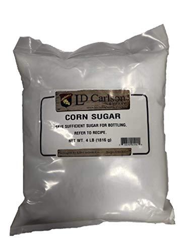 Corn Sugar 4 lbs.
