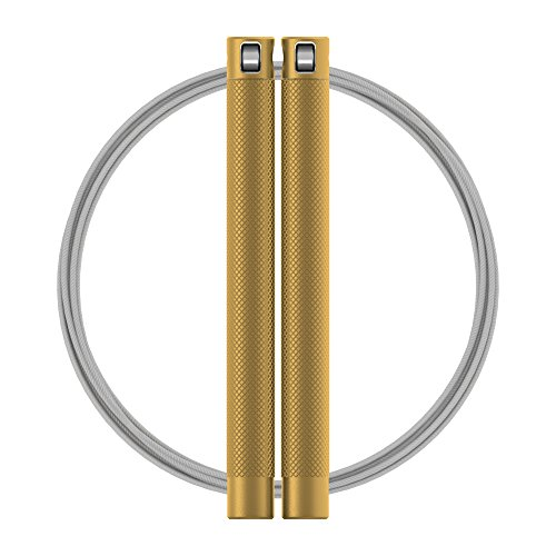 RPM Speed Rope 3.0 (Honeycomb) by RPM